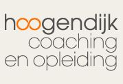 Hoogendijk Coaching