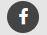 8zaam in Facebook